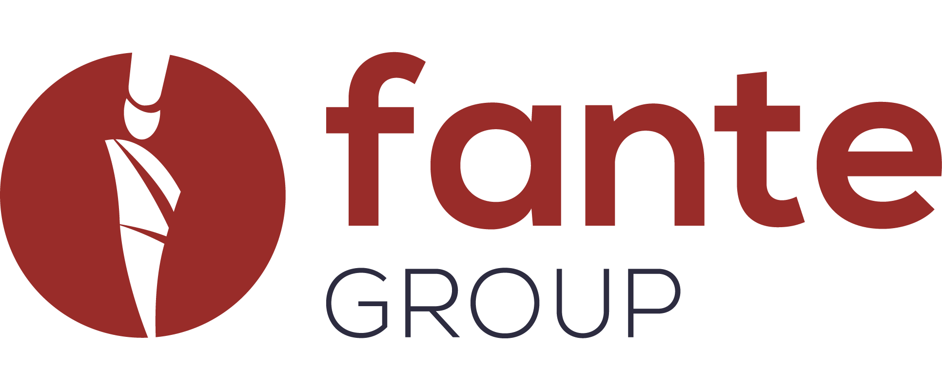logo fante group 4