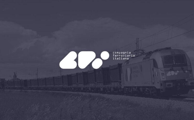 Compagnia Ferroviaria Italiana S.p.A.