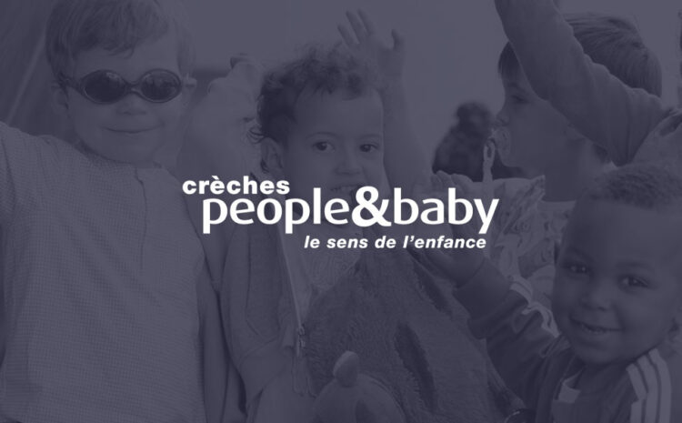 People&Baby s.a.s.